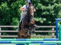 2017 Area Horse Trials - 90 Qualifier
