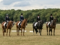 BRC National Championships Team of Four