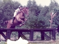 1983 Area HT Tweseldown