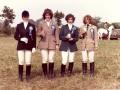 EJ-Area-1984-team