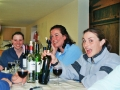 2006 BVRC Camp, Stockland Lovell
