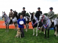 2016 BRC National Novice Horse Trials Champions(1)