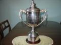 2012 BRC Horse Trials Championship