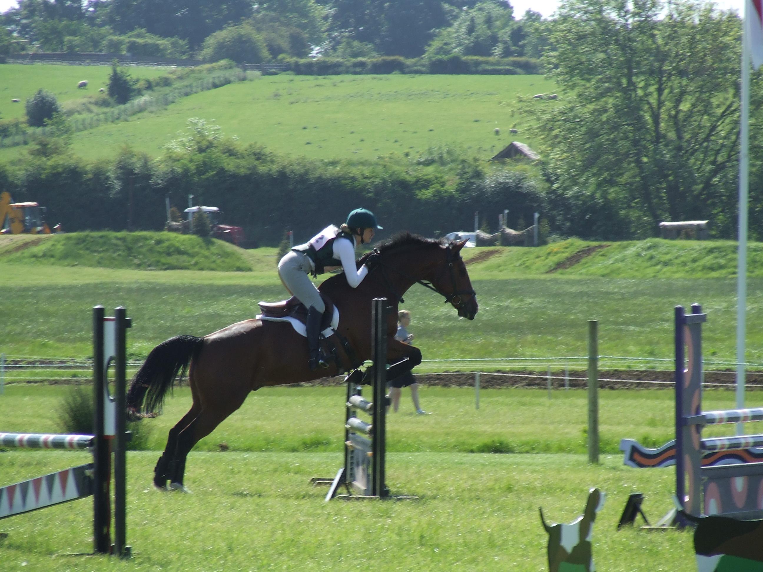 2009_0530XC-Champs0289