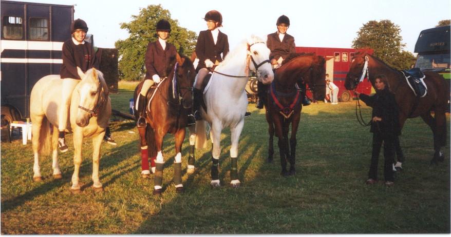 HT-Champs-1998