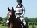 2009_0530XC-Champs0286
