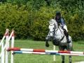2009_0530XC-Champs0306