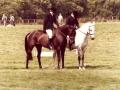 BRC Pair Champs final halt 1978