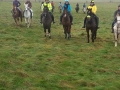 2016 Christmas Ride - Larkhill